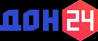 Logo Don24
