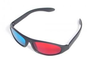 наглифные очки